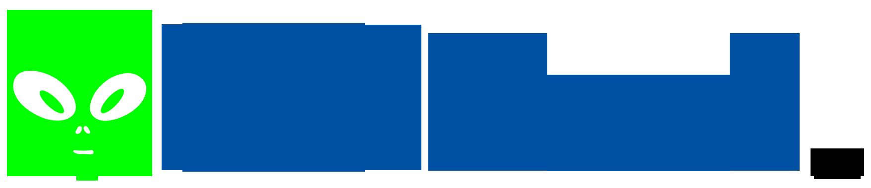 RBIcloud