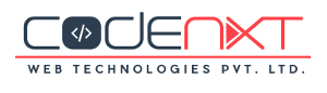 CodeNxt Web Technologies Private Limited