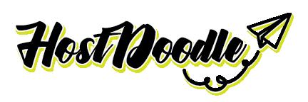 Hostdoodle