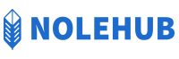 NoleHub