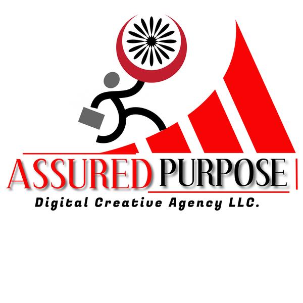 Assured Purpose Digital Creative Agency LLC