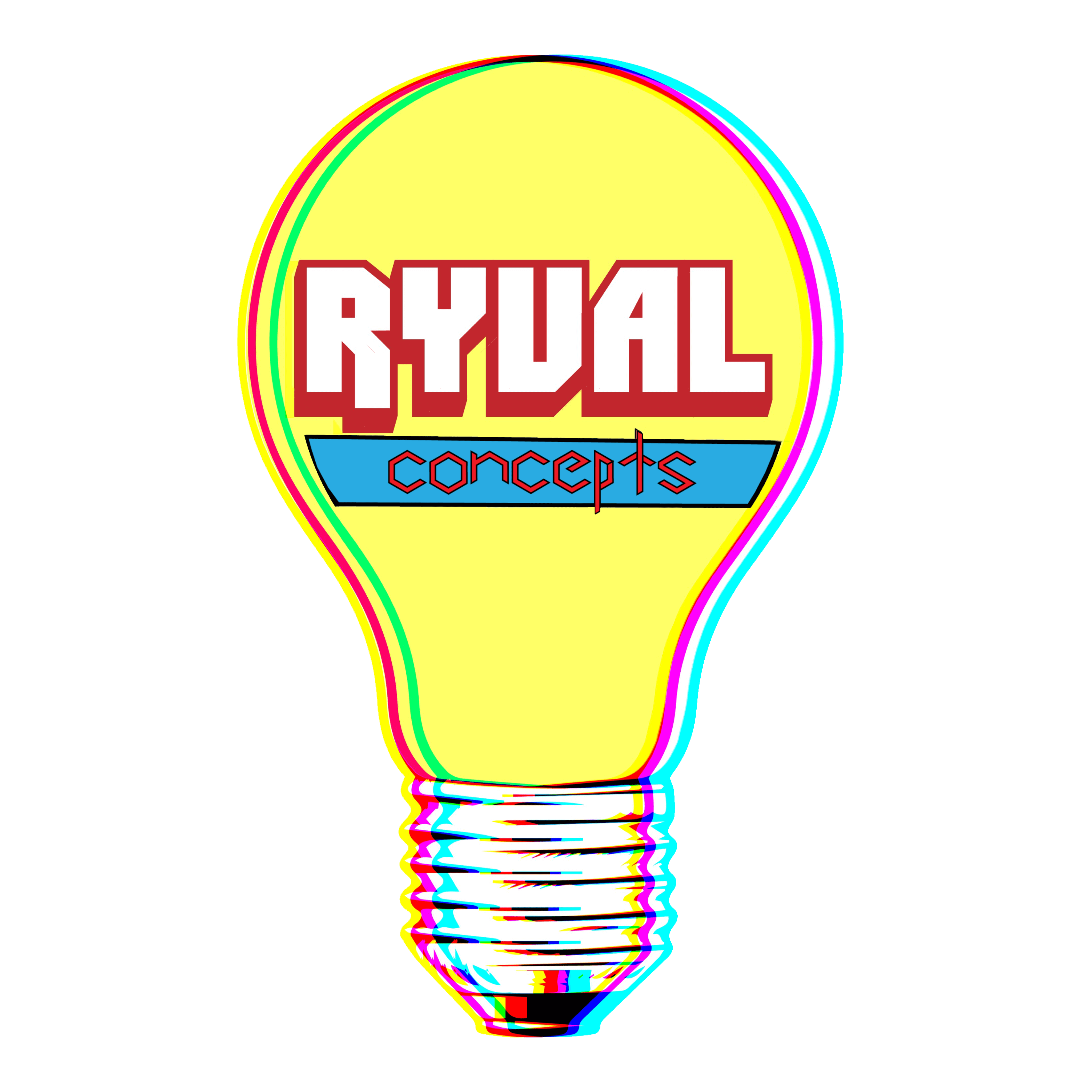 Ryval Concepts